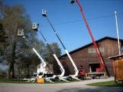 1_Hebebühnen-Schmid-Anhänger-LKW-Arbeitsbühnen
