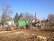Hebebühnen Schmid Lamerdingen Baumfällung 3.JPG