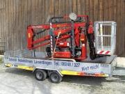 Raupen-Arbeitsbühne-Hinowa-Goldlift-14.70-Transport-2